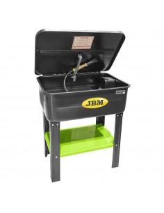 JBM 50632 - Tanque...