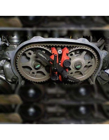 INFLADOR DE NEUMATICOS 1,4 - 8 bar / 20 - 120 psi
