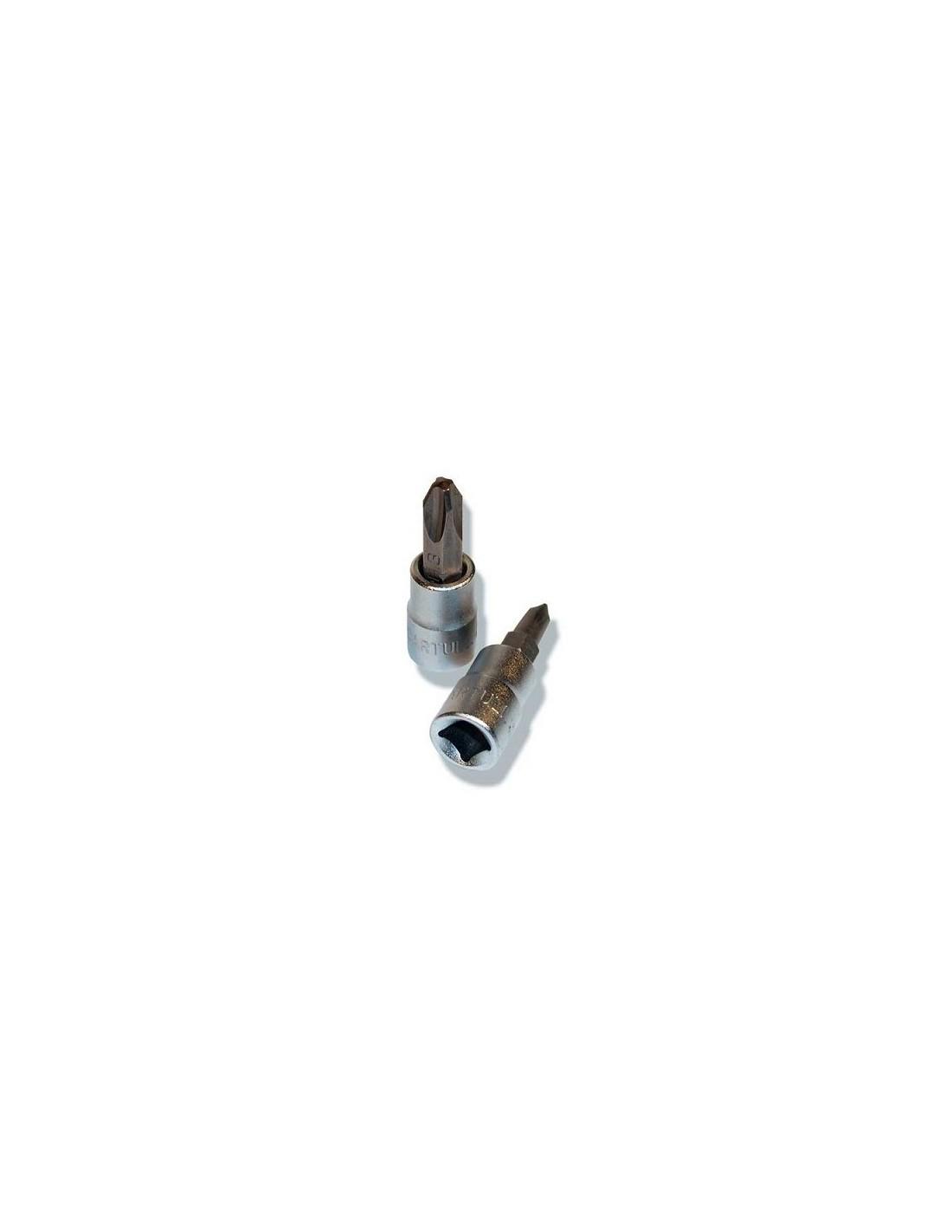 CARRO TALLER PARA HERRAMIENTAS 5 CAJONES - Jomafa 07b4be2390a3