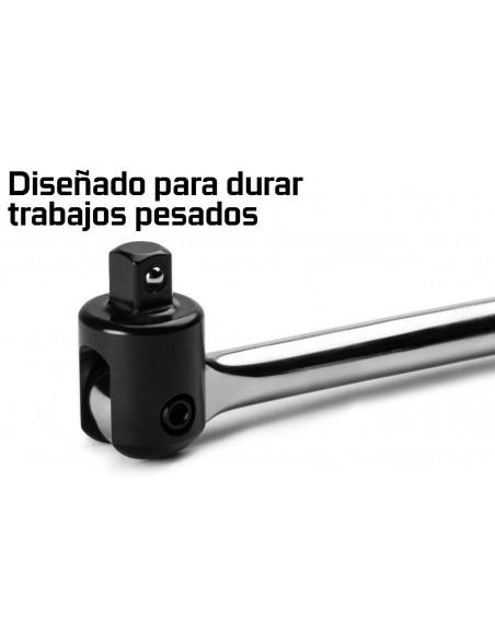FILTRO REGULADOR Y LUBRICADOR 150 ML
