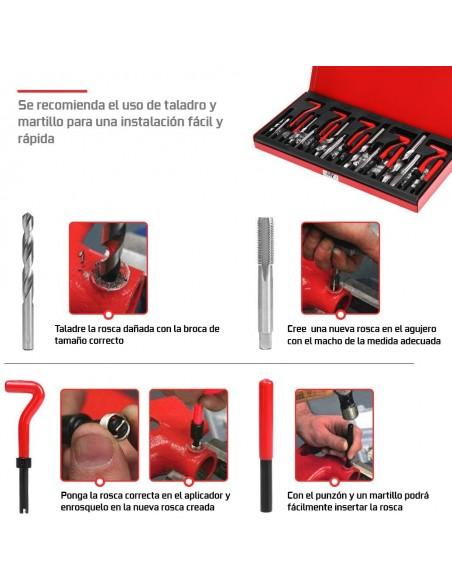 GATO HIDRAULICO CARRETILLA 3.5 TON.