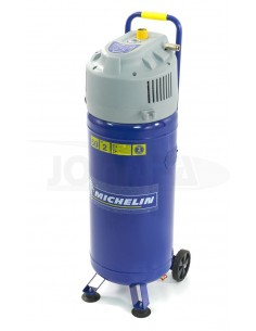 MICHELIN - Compresor de...