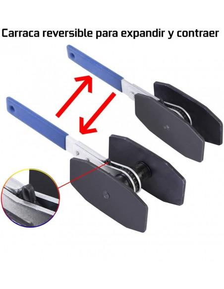 CARRO PARA MAQUINA DE SOLDAR